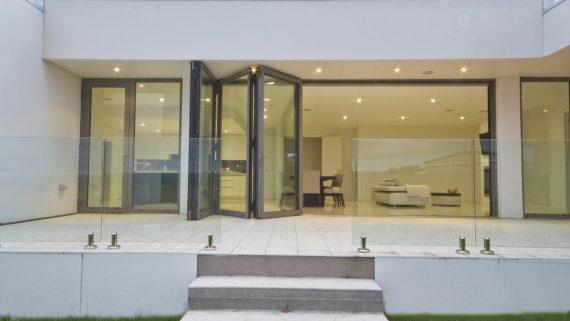 Nobile-Private-Residence-3